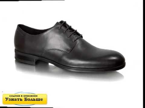 Боксерки купить Киев Украина +38096-683-6287 обувь для бокса цена .