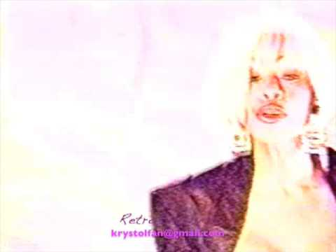 Paris Red - Good Friend video (1991)
