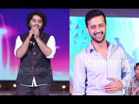 arijit-and-mohd.irfan-sing-atif-aslam-songs-and-still-can't-top-his-vocal-skills!!