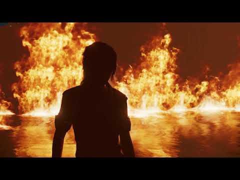 Shadow of the Tomb Raider | 1440p | RTX 3080 + RYZEN 5900X MAX SETTINGS | RT SHADOW ON |