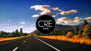 Riton - Rinse & Repeat Feat. Kah-Lo (Preditah Remix)
