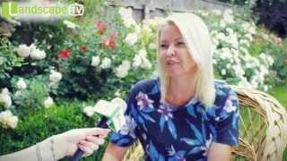 Садовый центр МОЙ САД(Все розы, Вы можете купить в нашем интернет-магазине - moisad.ua., 2015-07-28T17:39:36.000Z)