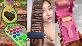 New Gadgets!😍Smart Appliances, Kitchen/Utensils For Every Home🙏Makeup/Beauty🙏Tik Tok China #187