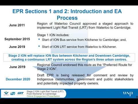 Part 2 - TPA Process Engagement Presentation