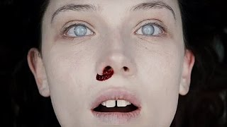 A Autópsia - Trailer HD Legendado [Emile Hirsch, Brian Cox]