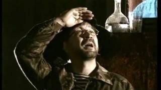 ДДТ - Небо на земле (Official video)