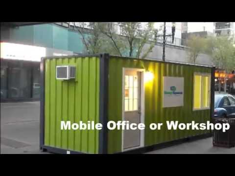 Shipping Containers Storage Containers Shipping Container Homes