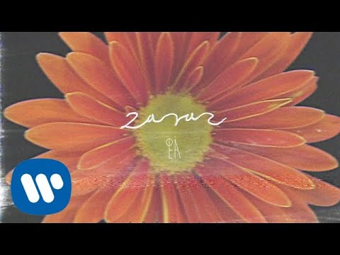 Zaraz (Official Lyric Video)