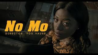 Roberto x Beenie Gunter - No Mo (Official Video)
