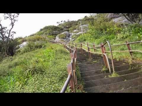 Adams Peak (Sri Pada) Part 2