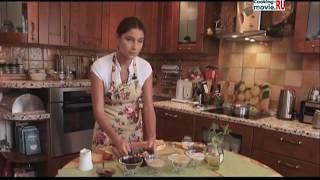 Амарантовая каша. Как готовить кашу из амарантовой крупы