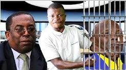 AFFAIRE KAMERHE ABBE SHOLE REMET PAPA MOLIERE A SA PLACE : TIKA KO KOSELA FELIX TSHISEKEDI MAKAMBU