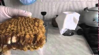Пчеловодство трутневое молочко(Трутневое молочко омогает устранить гормональные нарушения у мужчин и женщин...Подробнее http://www.sibpaseka1.ru/indx_Mo..., 2014-11-06T06:56:25.000Z)