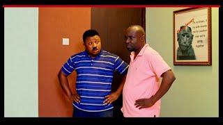 Download Akpan and Oduma Comedy - Tamara - Akpan And Oduma
