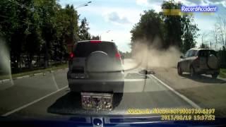 Repeat youtube video Pedoni Investiti in incidenti Playlist (Consigliato solo ad adulti)