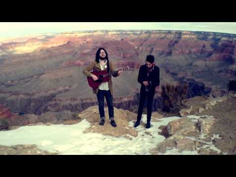 SUNBEARS! TOGETHER FOREVER LIVE! at THE GRAND CANYON