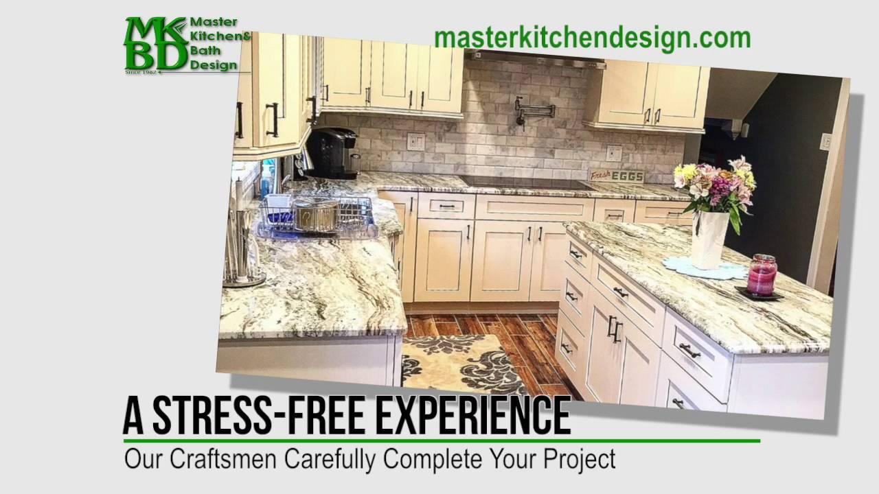 enterprise home remodeling: premier kitchen & bath remodeling in