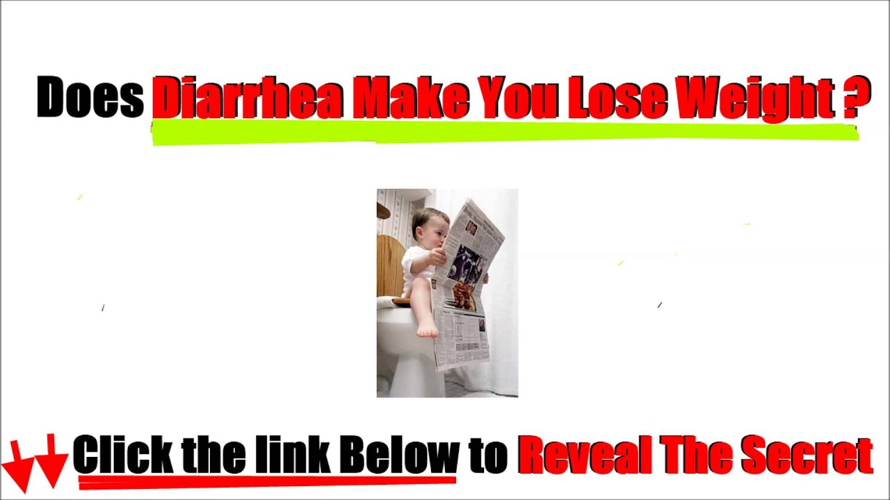 Does amway weight loss products work