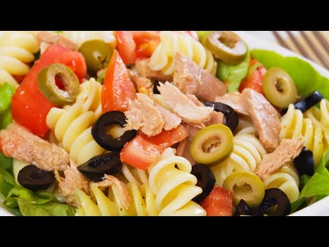 ricette-primi-piatti-estivi-5-idee-facili-e-gustose---summer-recipes-5-tasty-and-easy-ideas