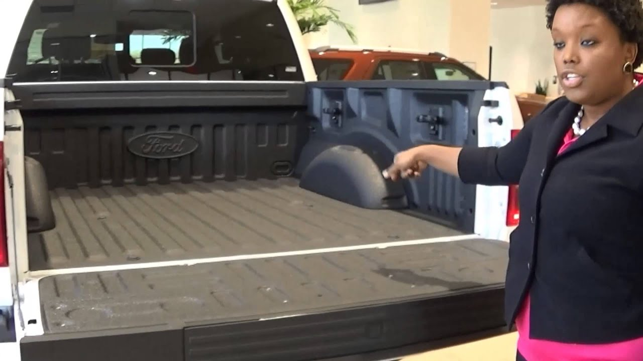 all star ford lincoln 2015 f 150 youtube. Black Bedroom Furniture Sets. Home Design Ideas