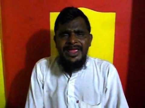 Dilshad zhakhmi thanvi