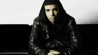 Drake - Over (instrumental with hook)