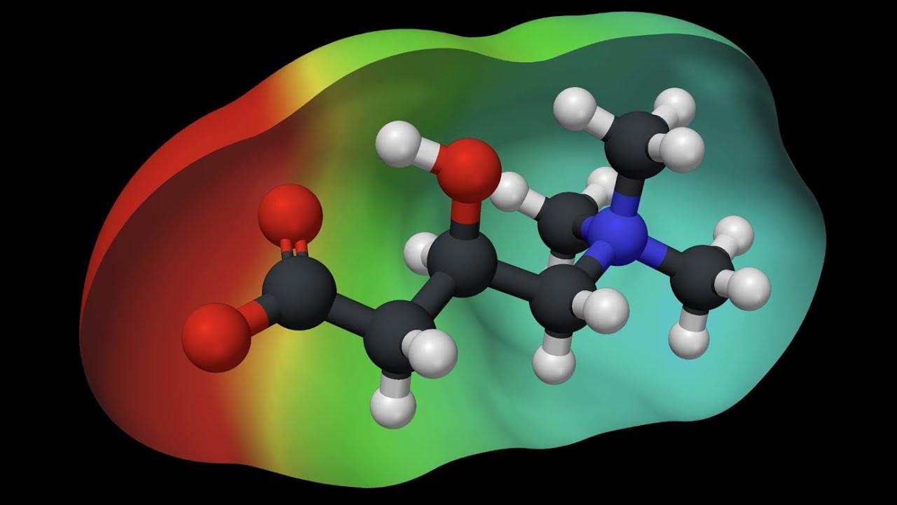 Download 03 Computational chemistry basic concepts Basis Set and Method