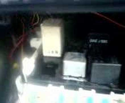 hqdefault Ac Fuse Box on