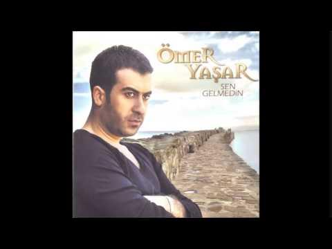 Ömer Yaşar - Yaz Diye Diye (Deka Müzik)