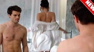 Romantische Filme Liebesfilme auf deutsch