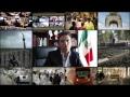 Transmisión en directo de Canal de Televisión de la Asamblea Legislativa del DF