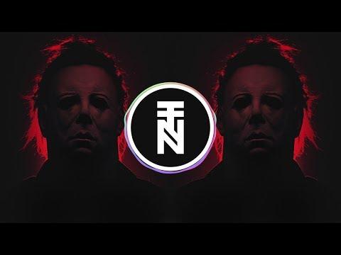 HALLOWEEN THEME (Trap Remix) | [1 Hour Version]