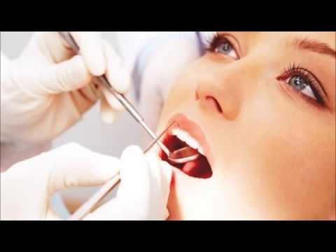 Dentist Sydney | Teeth Whitening Sydney | Dental Implants Sydney|