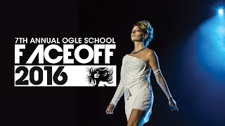 Ogle School Face Off - Highlight Video (2016)