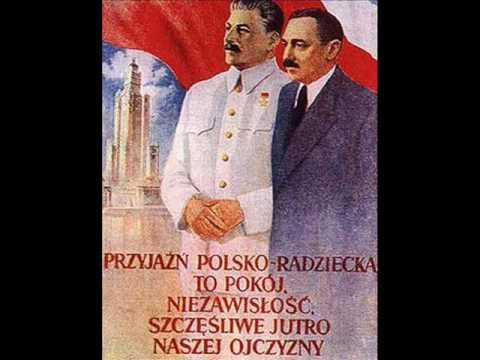 Andrzej Garczarek Przyjaciół nikt nie będzie mi wybierał