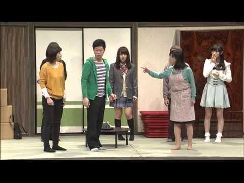 NMB48 新喜劇 8
