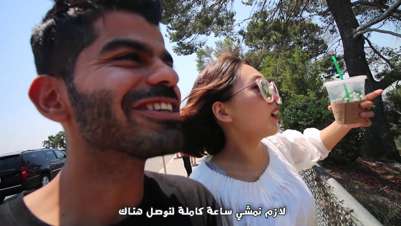 لقيت بنت حورية بالمسبح! || Live mermaid found