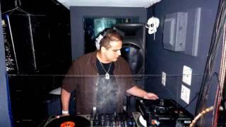 Todd Edwards Mix 09/08/2011