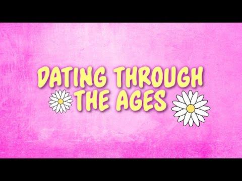 знакомства любых возрастов