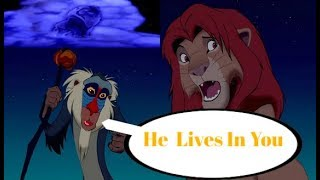 He Lives In You, But Rafiki Sings It To Simba -Fan Made-.mp3