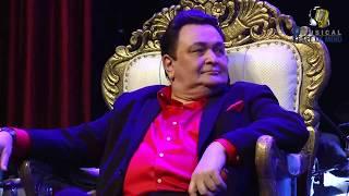 Parda Hai Parda | Movie: Amar Akbar Anthony