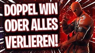 😳💶50€ PRO KILL   Danach Gewinn verdoppeln oder ALLES verlieren! Community Games!