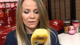 Produkty do pielęgnacji włosów. Zima 2013. Thumbnail