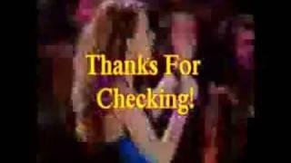 HD Mariah Carey Vs. Beyonce - Live Belting C5-G5