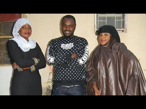 Download Rigar Aro Latest Hausa Film   Complete Part 1   Adam A Zango   Nura M Inuwa   BMB   Hausa Movie
