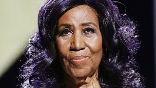 Baixar The Untold Truth Of Aretha Franklin