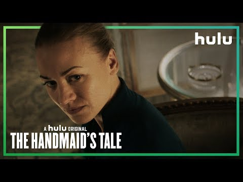 """The Handmaid's Tale • From Script to Screen """"Seeds"""" Season 2 Episode 5"""