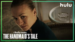 """Seeds"" Season 2 Episode 5 • The Handmaid's Tale on Hulu"