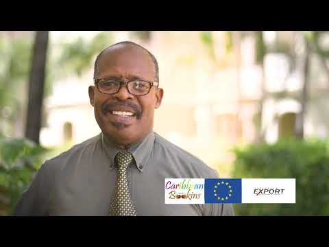 Exporting Caribbean Services - Caribbean Bookins