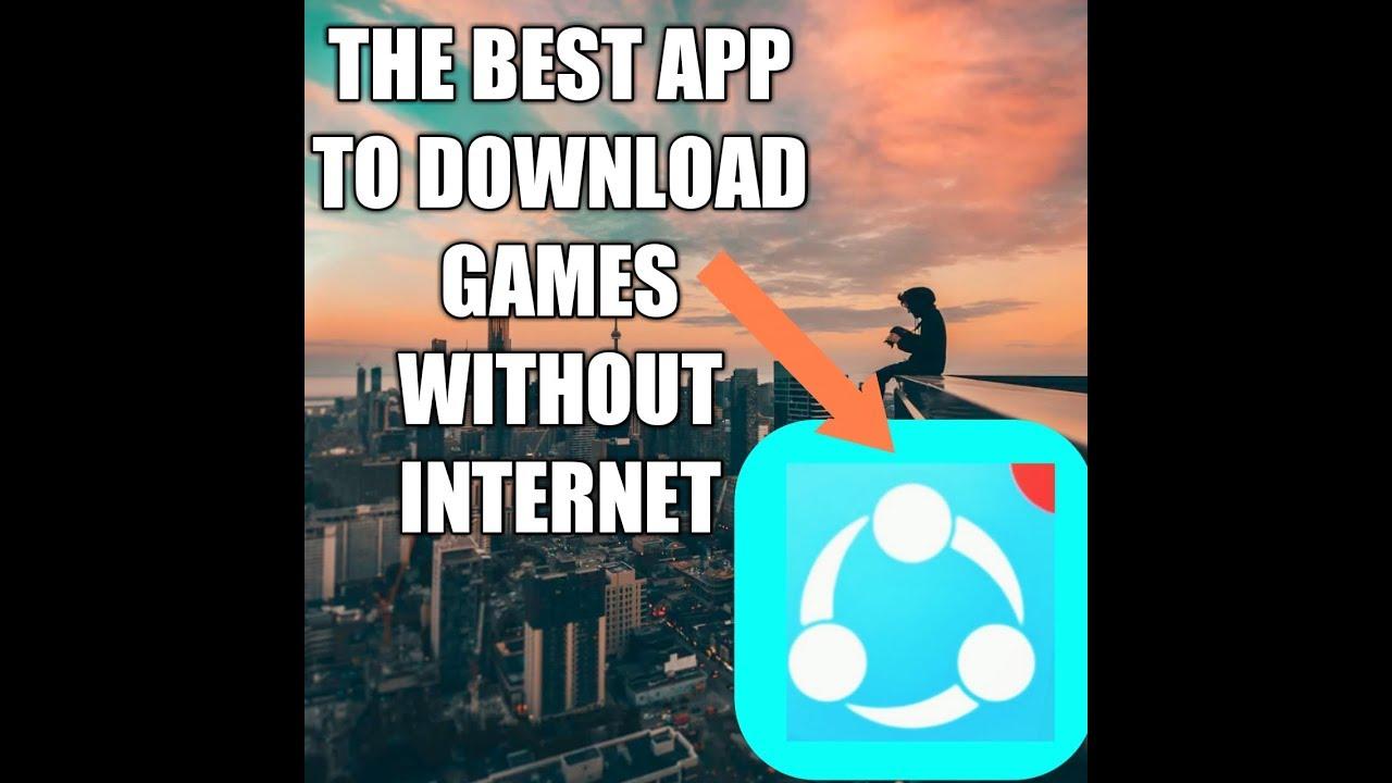 Das Beste Internet